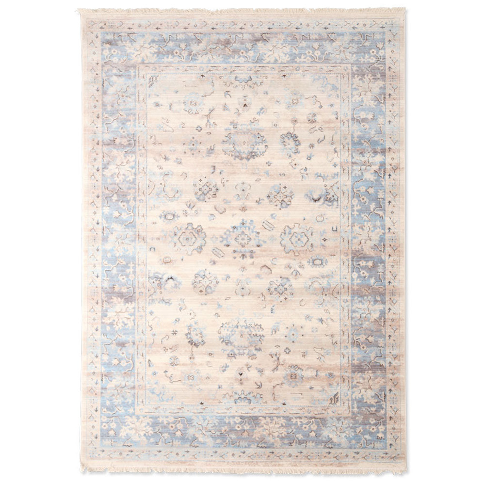 Χαλί All Season (120×156) Royal Carpets Gravity 23601