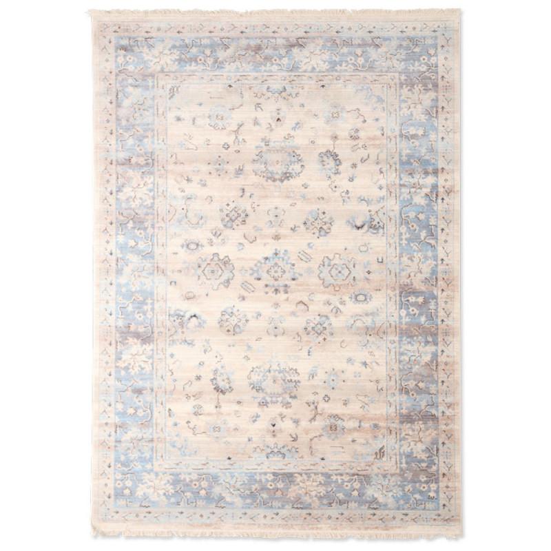 Χαλί All Season (160x235) Royal Carpets Gravity 23601