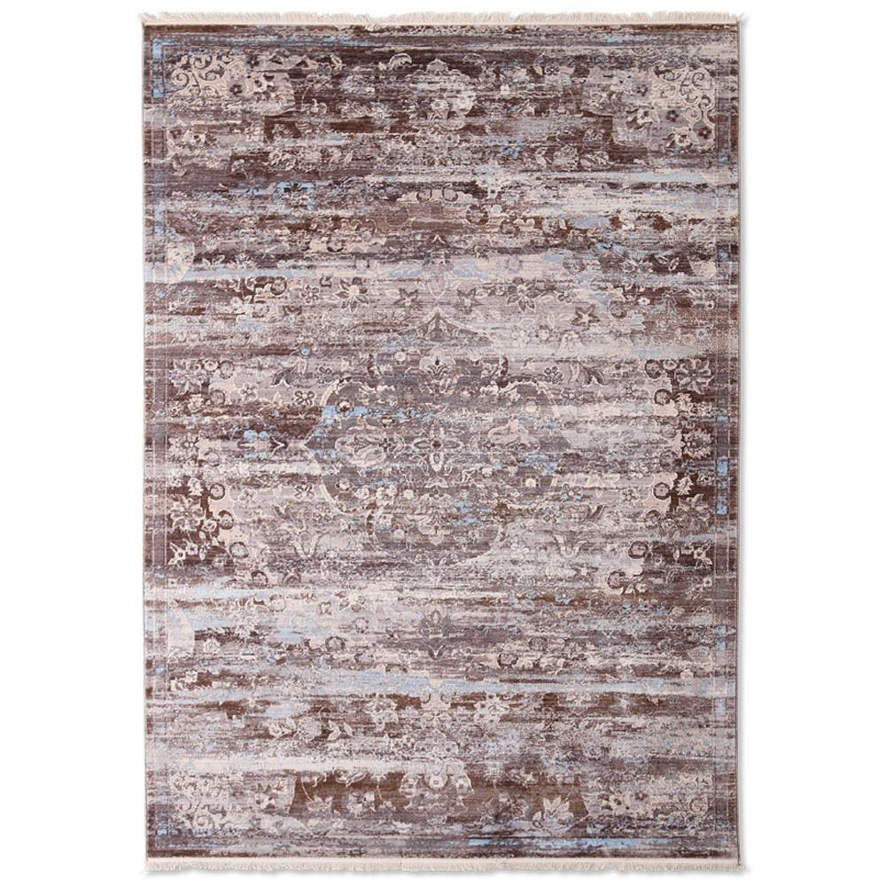 Χαλί All Season (120×156) Royal Carpets Gravity 23701