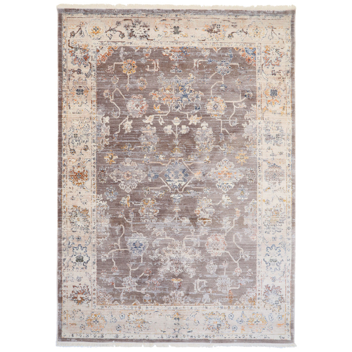 Χαλί All Season (160×235) Royal Carpets Gravity 29124