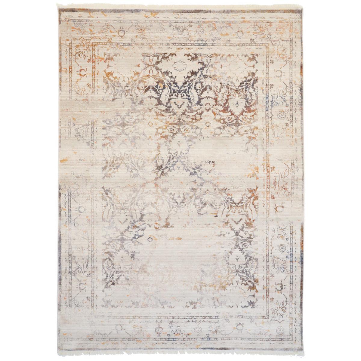Χαλί All Season (133×185) Royal Carpets Gravity 29171