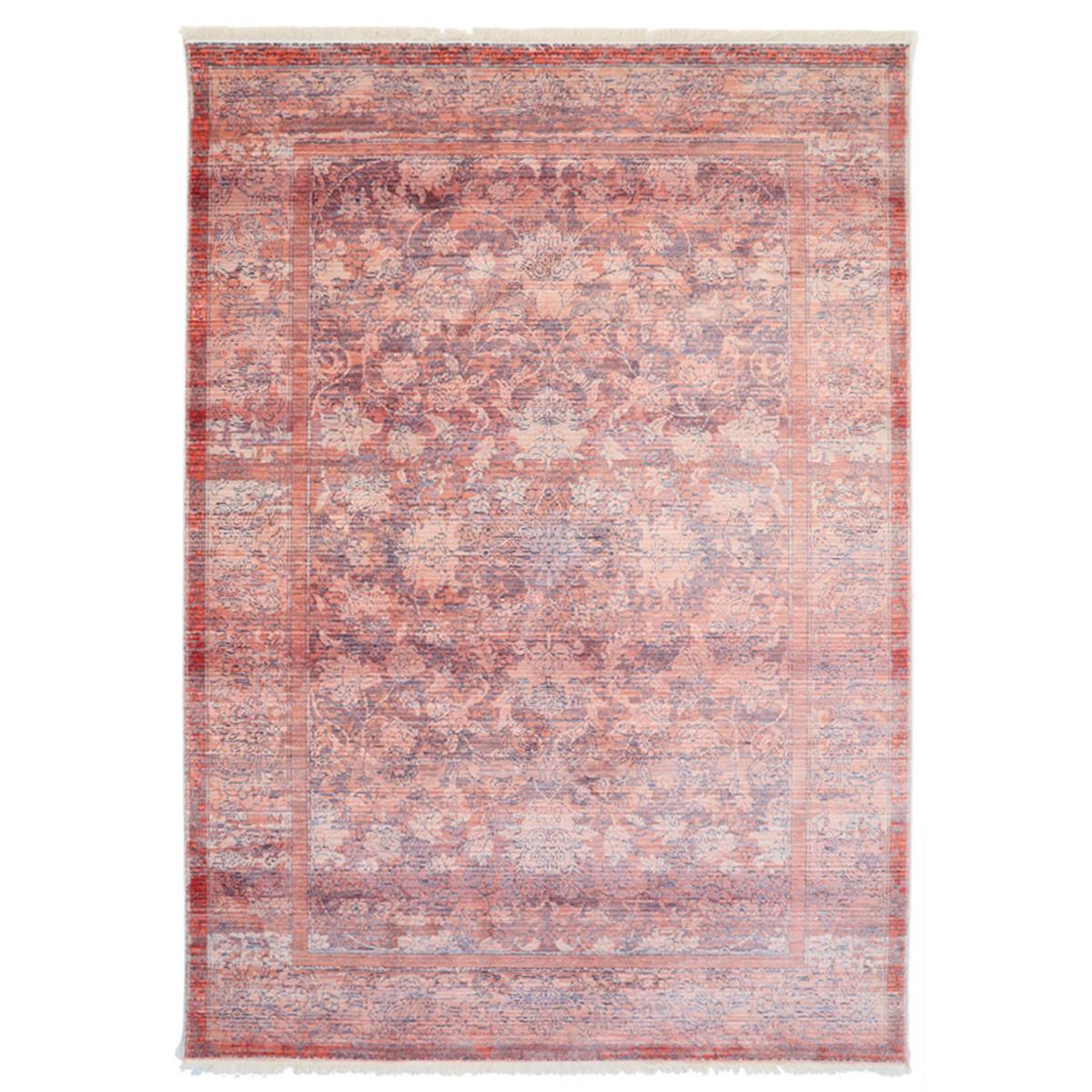 Χαλί All Season (133×185) Royal Carpets Gravity 29892