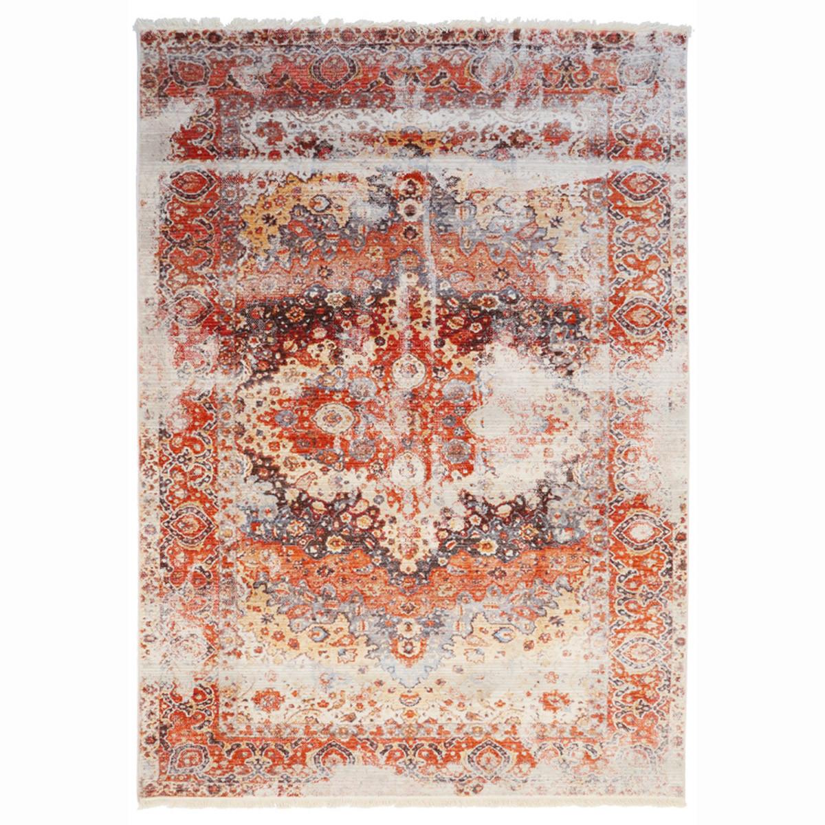Χαλί All Season (133×185) Royal Carpets Gravity 30828