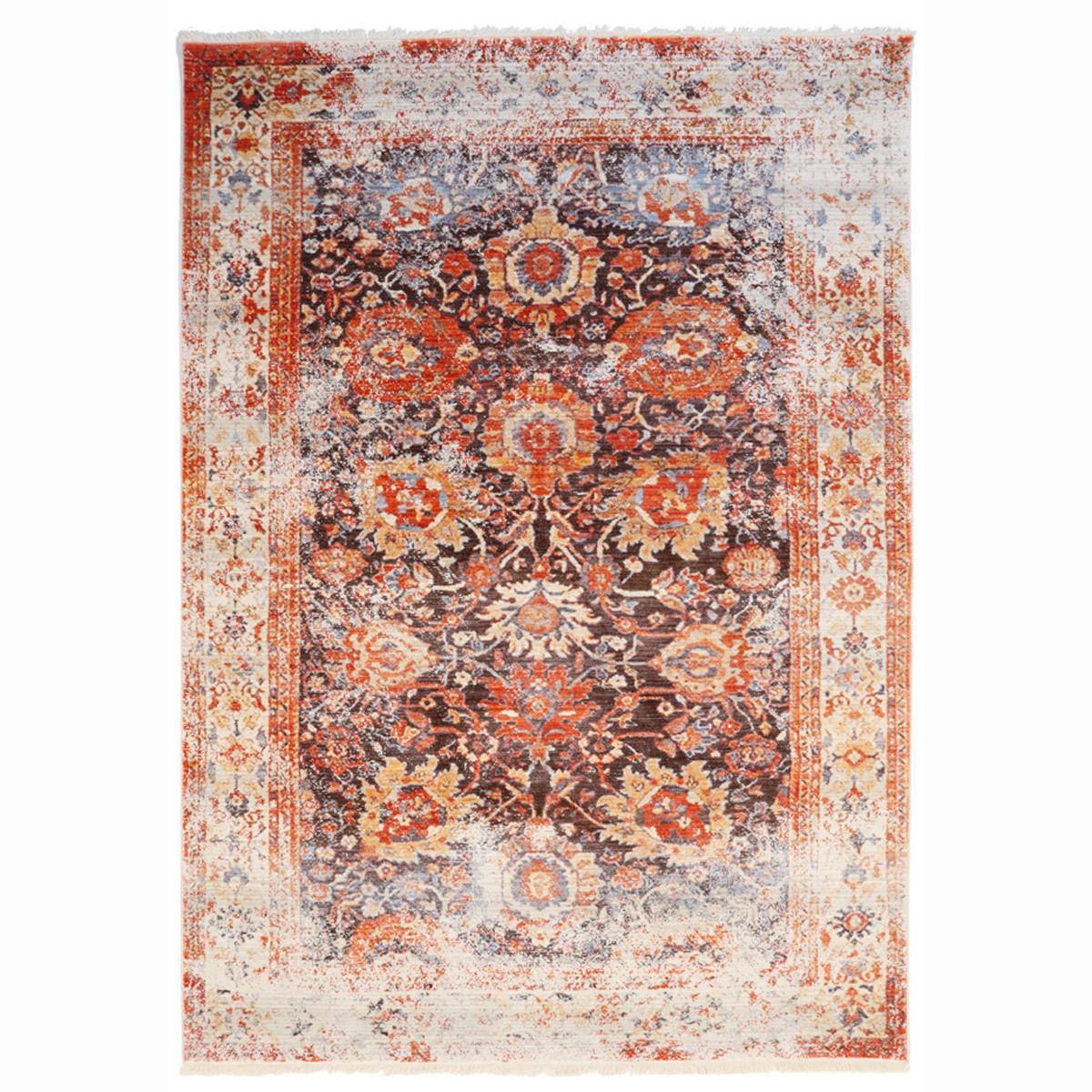 Χαλί All Season (120×156) Royal Carpets Gravity 30829