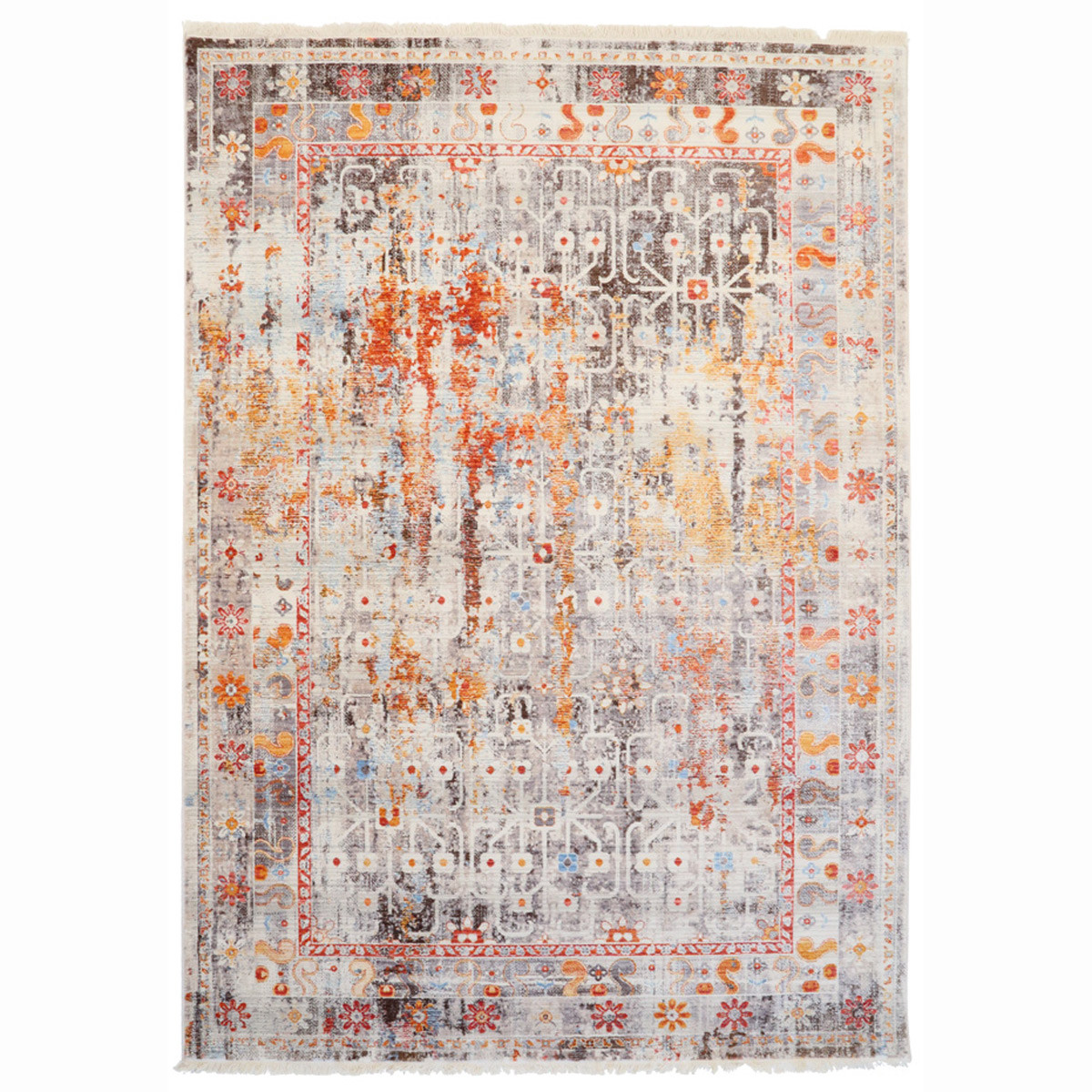 Χαλί All Season (160×235) Royal Carpets Gravity 30914