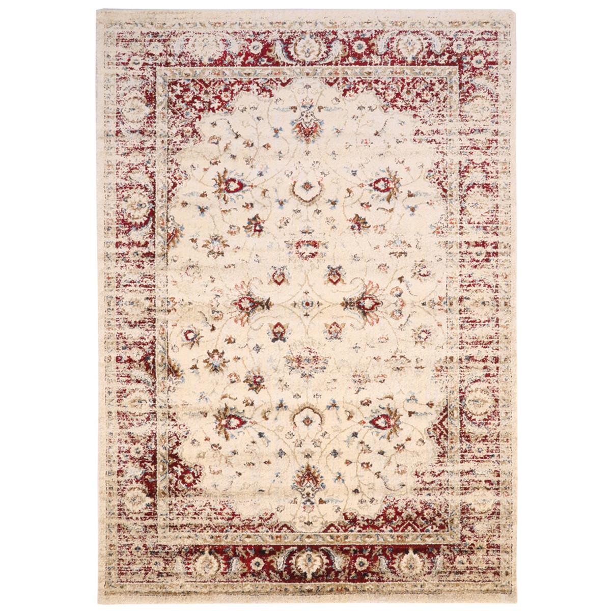 Χαλί (200×285) Royal Carpets Avenue 114 I