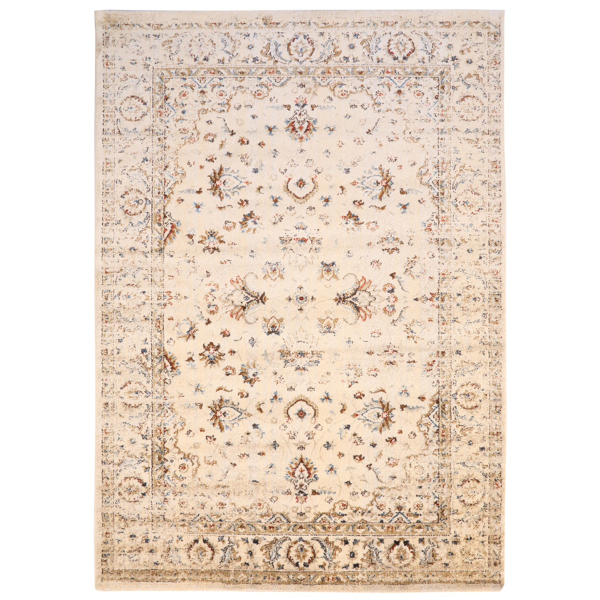Χαλί (160×235) Royal Carpets Avenue 114 W
