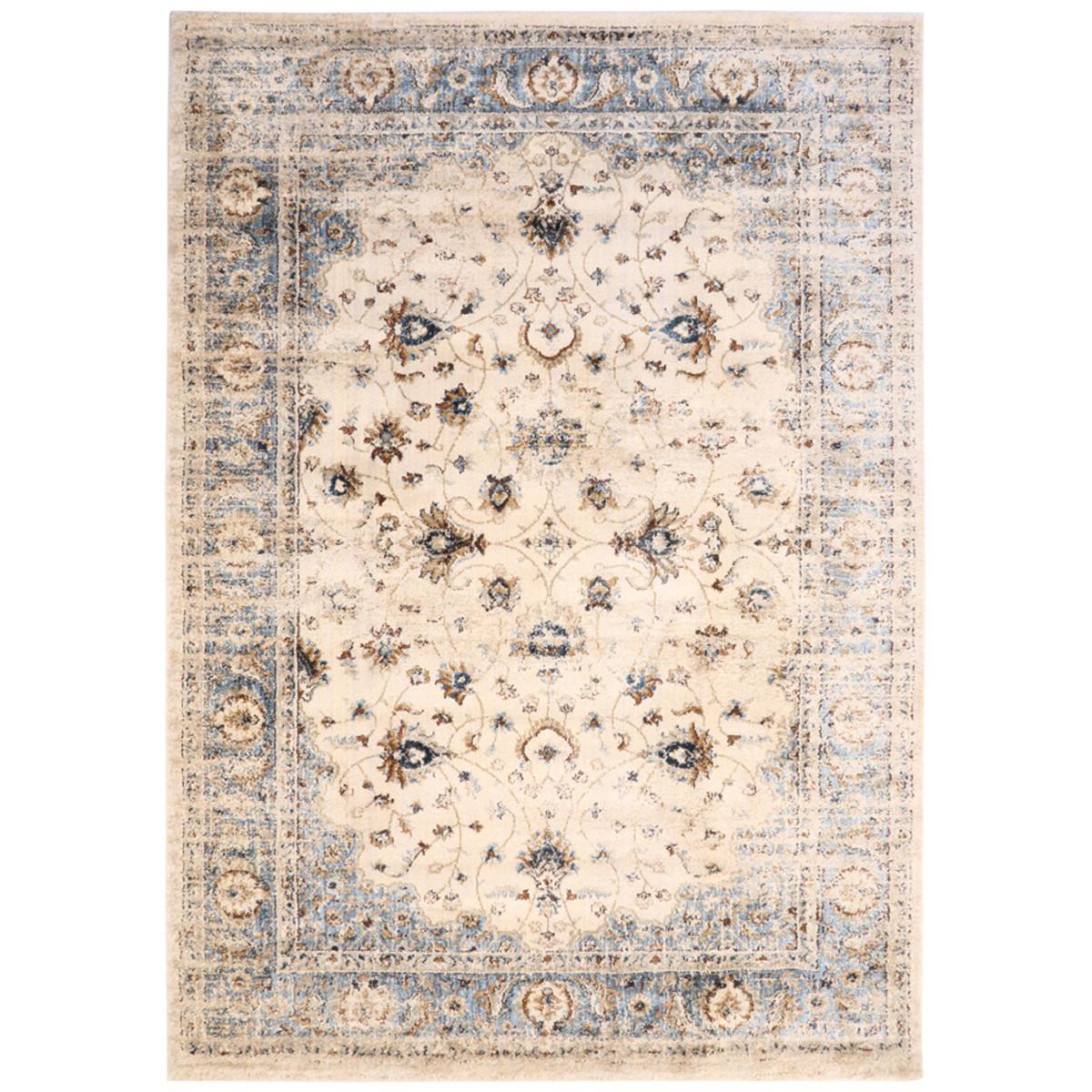 Χαλί (160×235) Royal Carpets Avenue 114 X