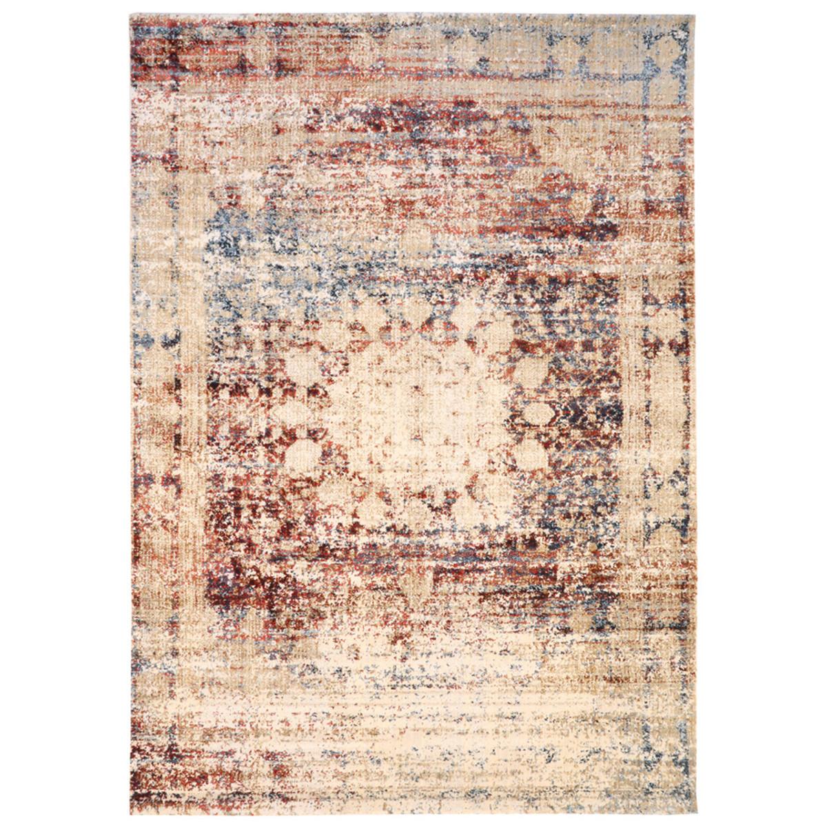 Χαλί (160×235) Royal Carpets Avenue 4447 H