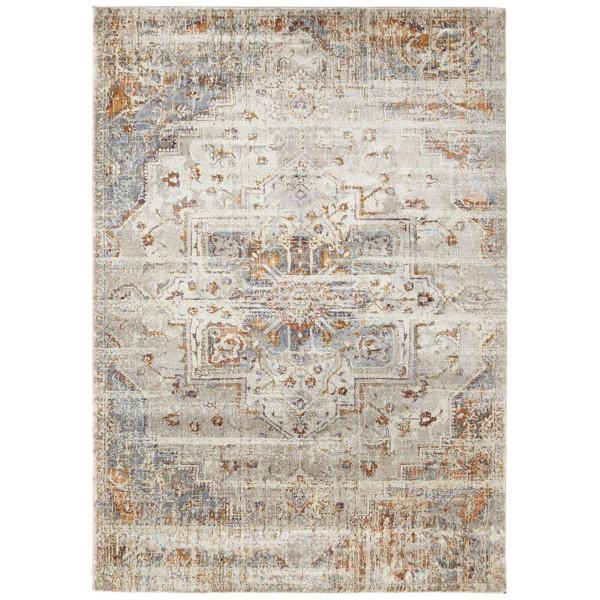 Χαλί (160x235) Royal Carpets Fortune 1901J