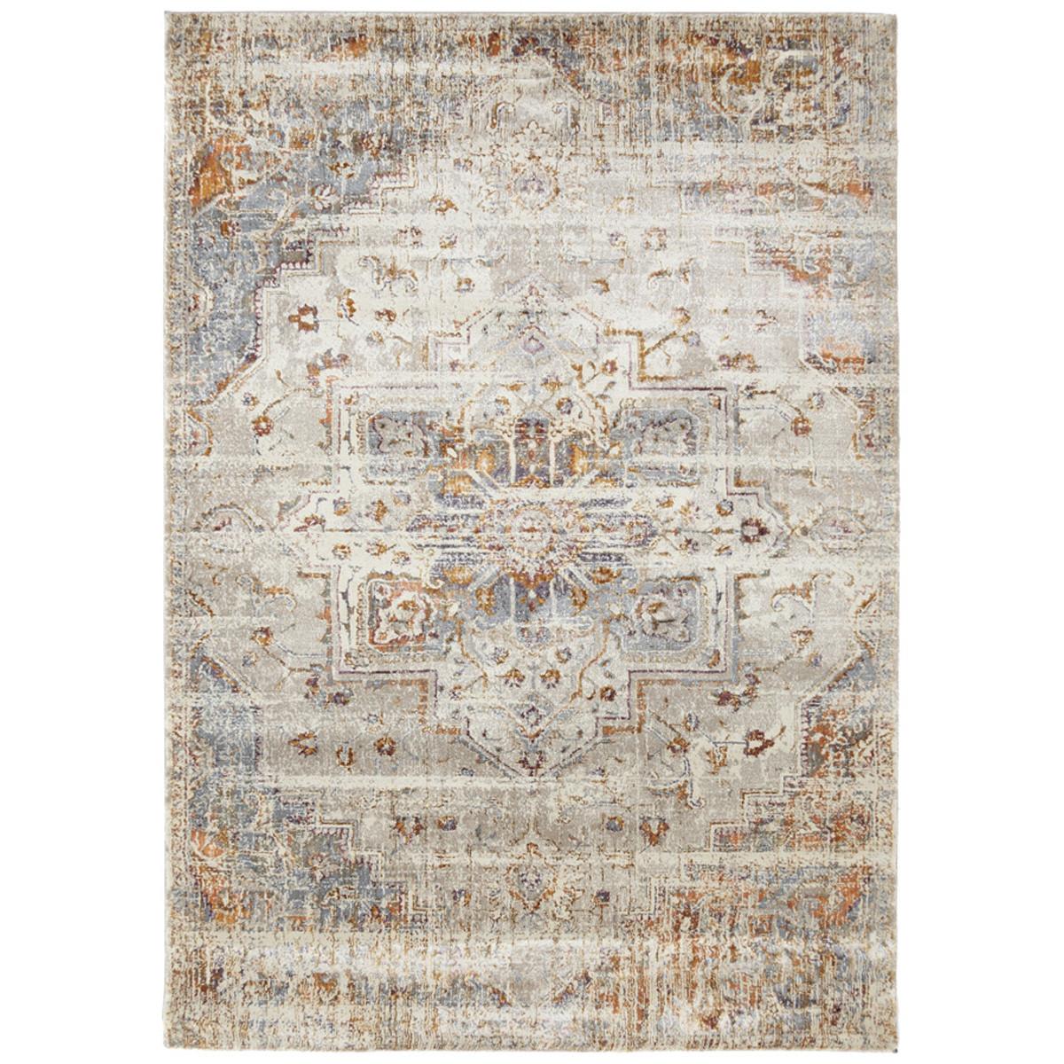 Χαλιά Κρεβατοκάμαρας (Σετ 3τμχ) Royal Carpets Fortune 1901J