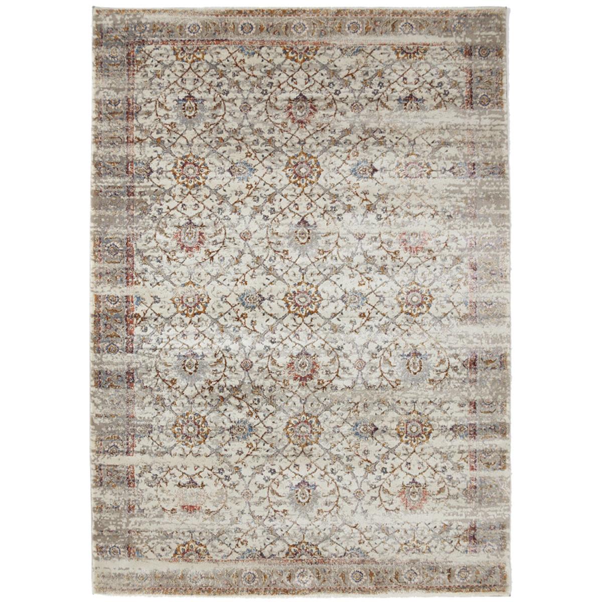 Χαλιά Κρεβατοκάμαρας (Σετ 3τμχ) Royal Carpets Fortune 501J