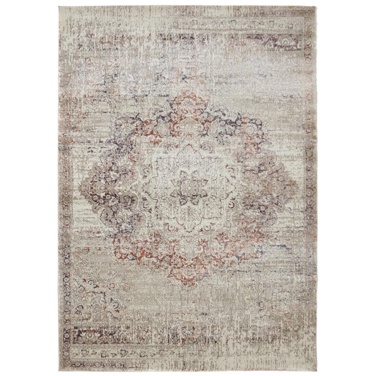 Χαλί (160×235) Royal Carpets Fortune 502X