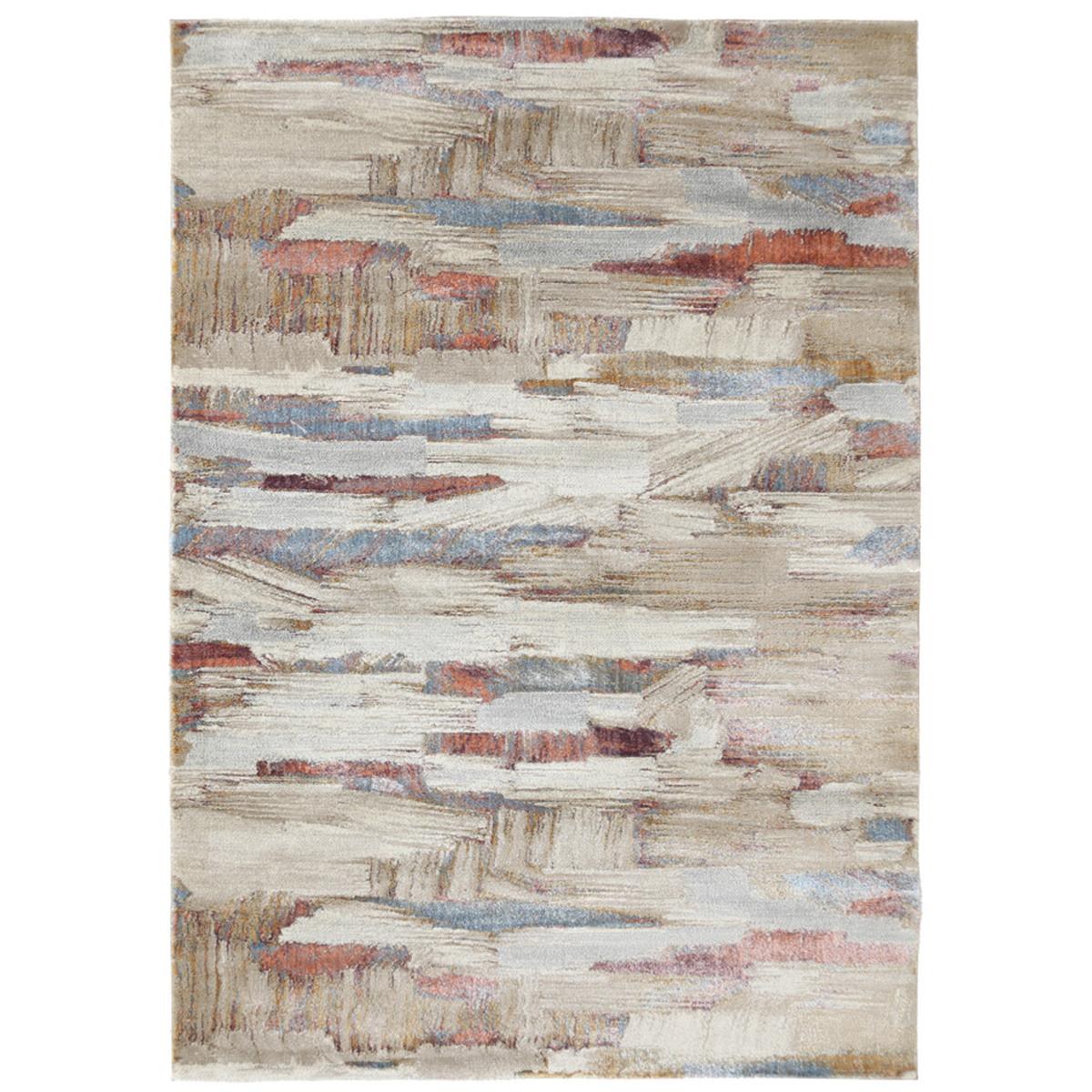 Χαλί (200×285) Royal Carpets Fortune 71X