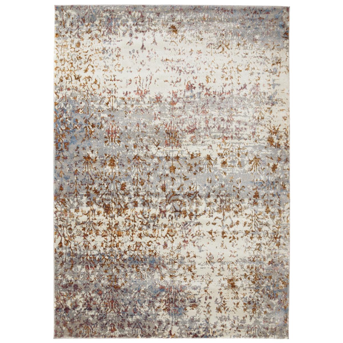 Χαλιά Κρεβατοκάμαρας (Σετ 3τμχ) Royal Carpets Fortune 80W