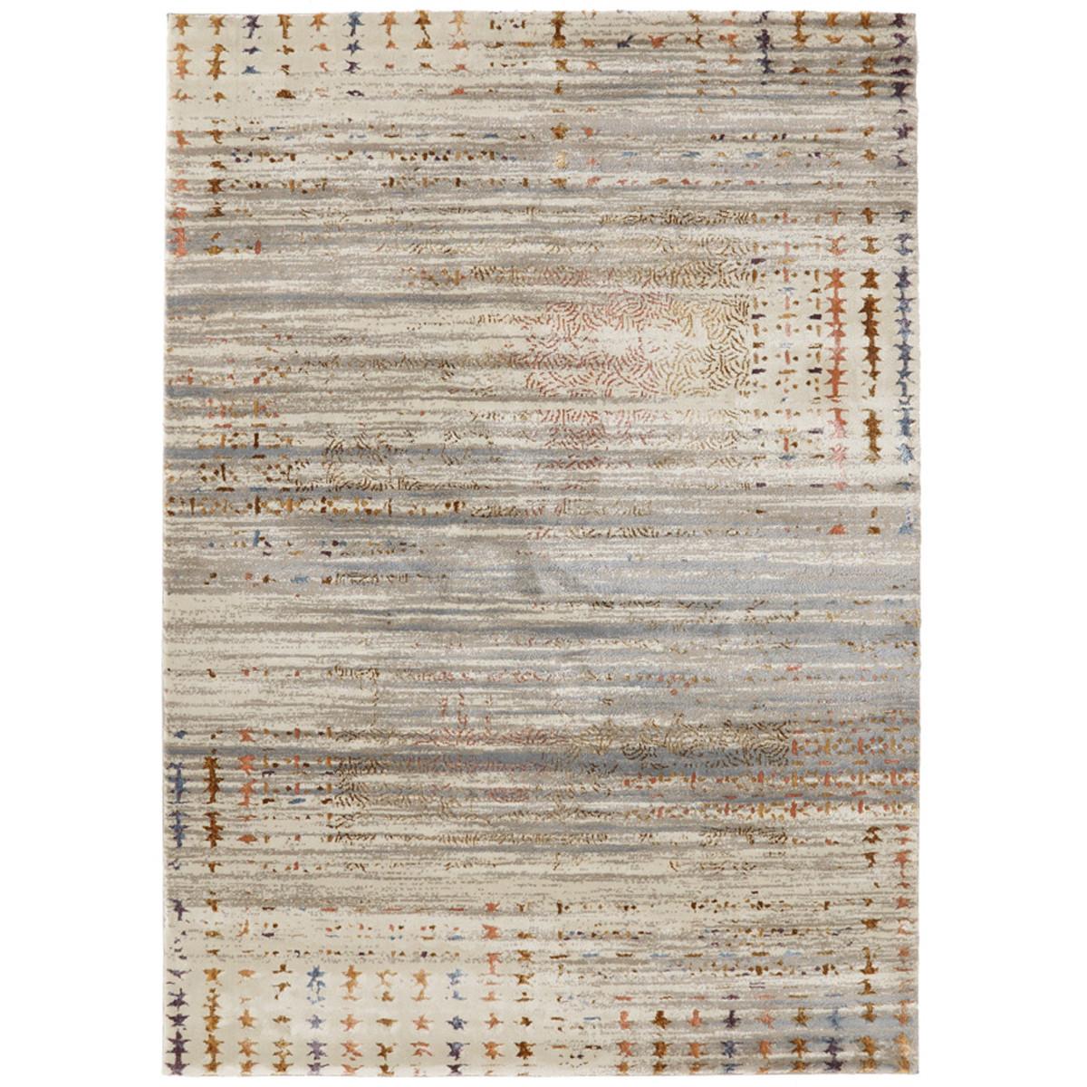 Χαλί (200×285) Royal Carpets Fortune 81W