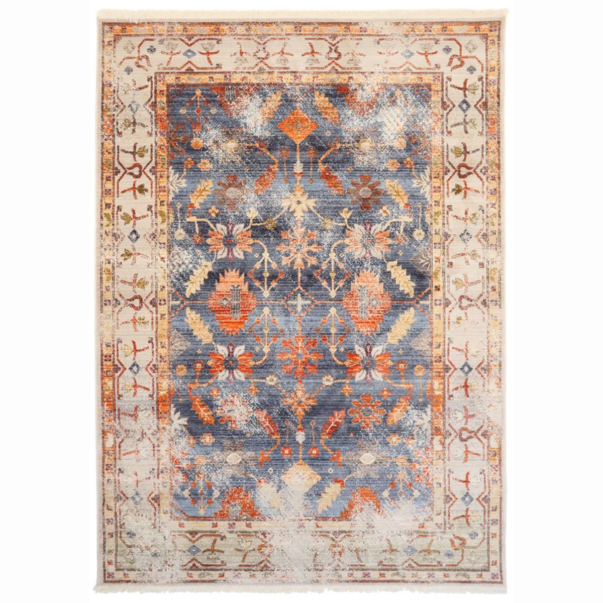 Χαλί All Season (120×156) Royal Carpets Gravity 30986