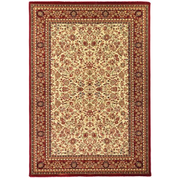 Πατάκι (50x70) Royal Carpets Olympia 8595K Cream