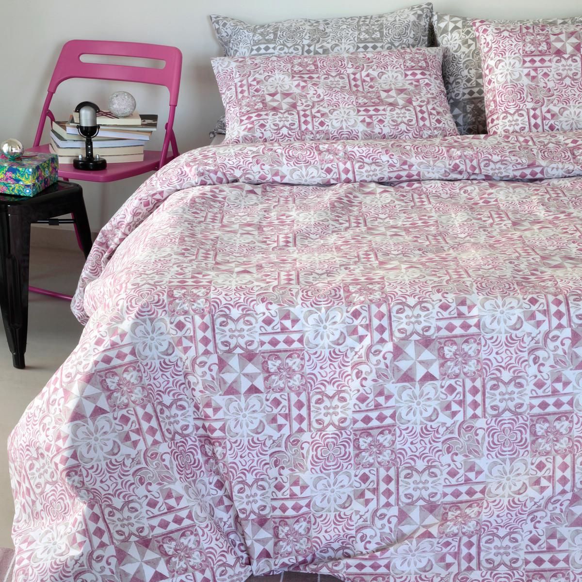 Σεντόνια Διπλά (Σετ) Melinen Ultra Batik Orchid home   κρεβατοκάμαρα   σεντόνια   σεντόνια ημίδιπλα   διπλά