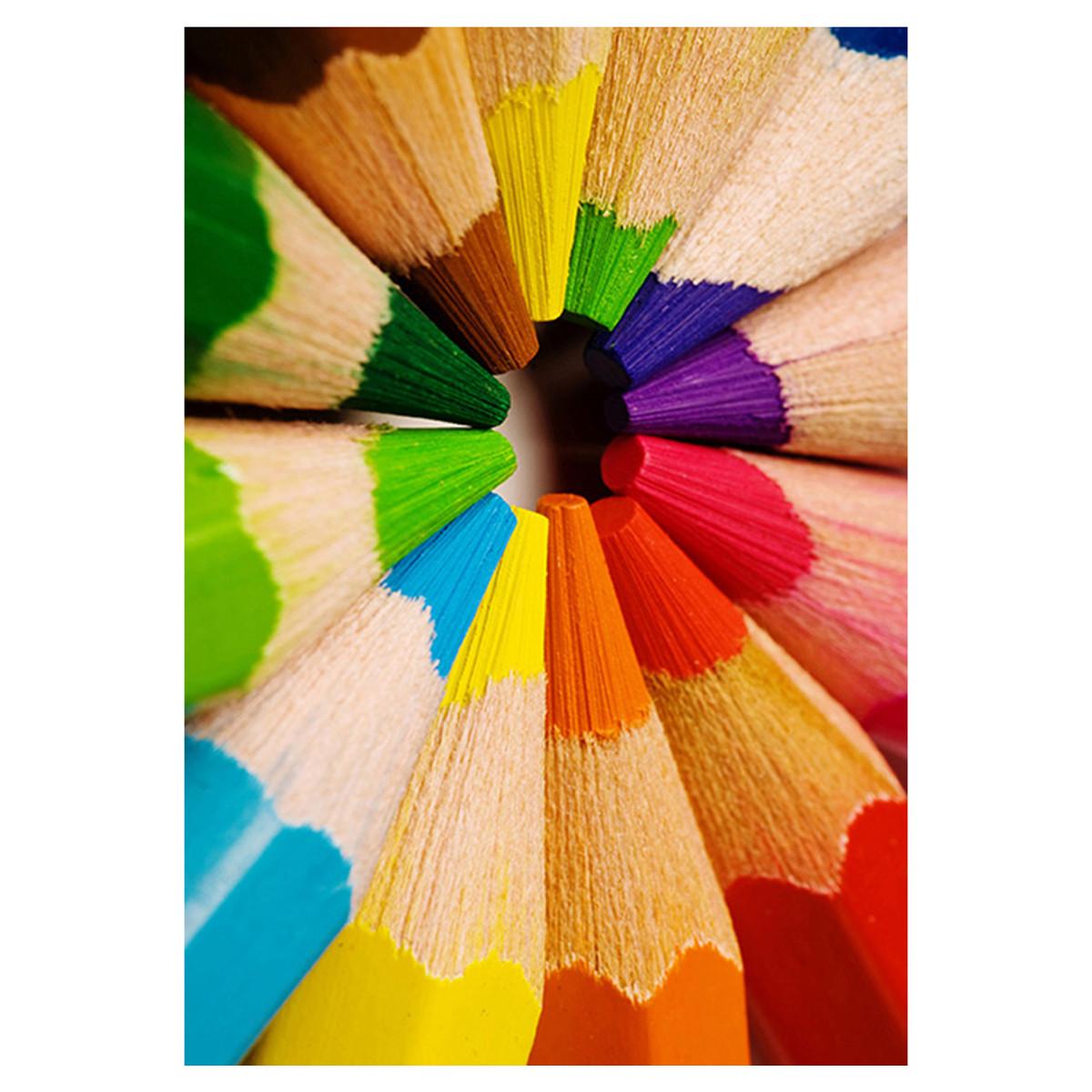Χαλί All Season (160×240) Vasilas Rainbow 014