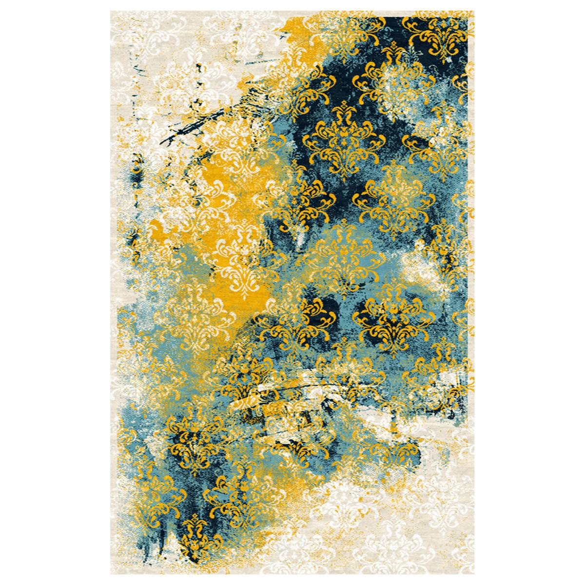 Χαλί (160×230) Vasilas Coral 6