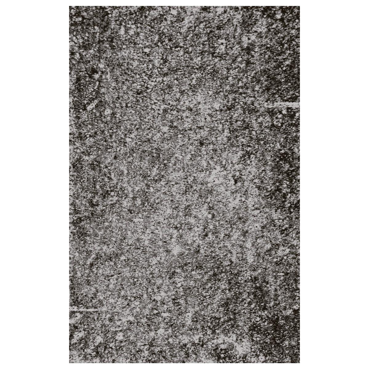 Χαλί (140×200) Vasilas Coral 7
