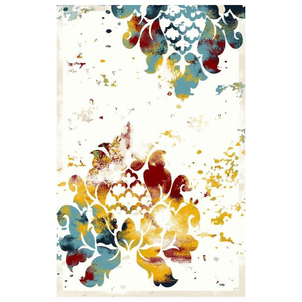 Χαλί (160×230) Vasilas Coral 37