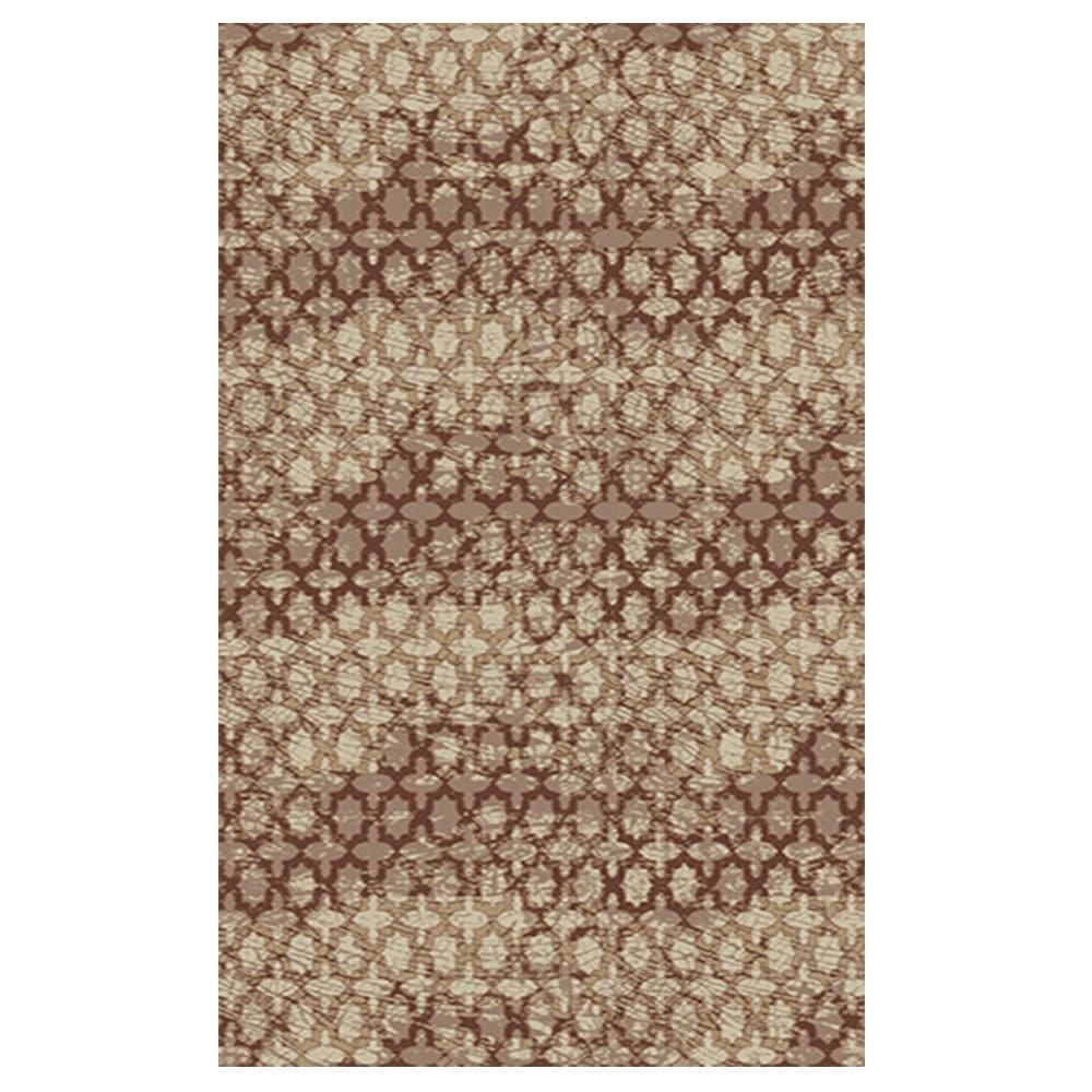 Χαλί (160×230) Vasilas Texture TEX-005A