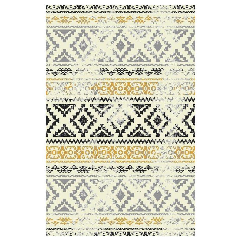 Χαλί (160×230) Vasilas Ethnic ET-06A