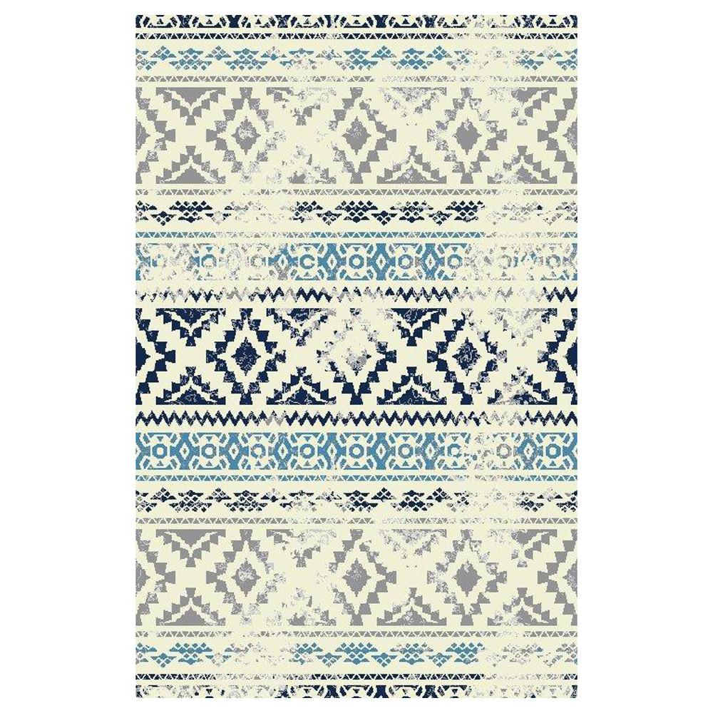 Χαλί (160×230) Vasilas Ethnic ET-06B