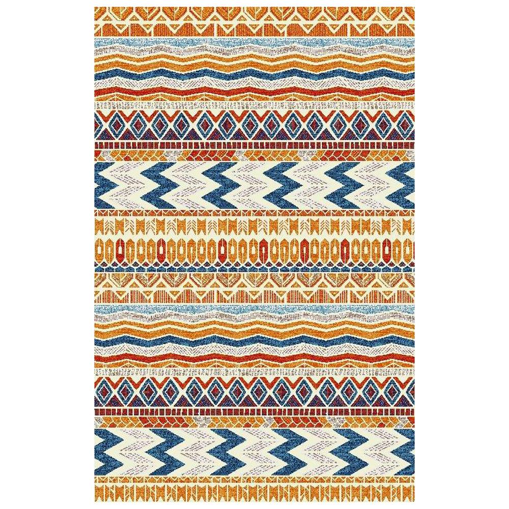 Χαλί (160×230) Vasilas Ethnic ET-020C