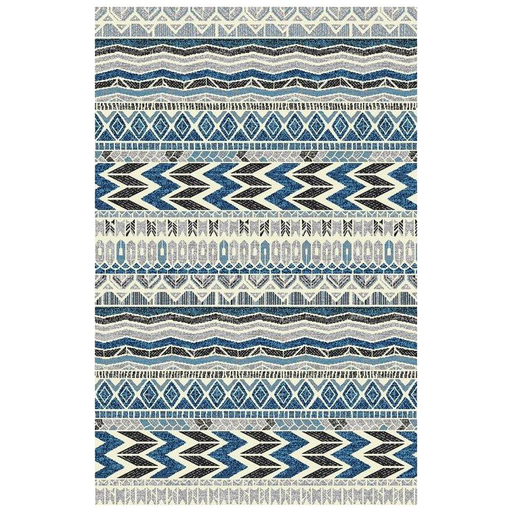 Χαλί (160×230) Vasilas Ethnic ET-020E