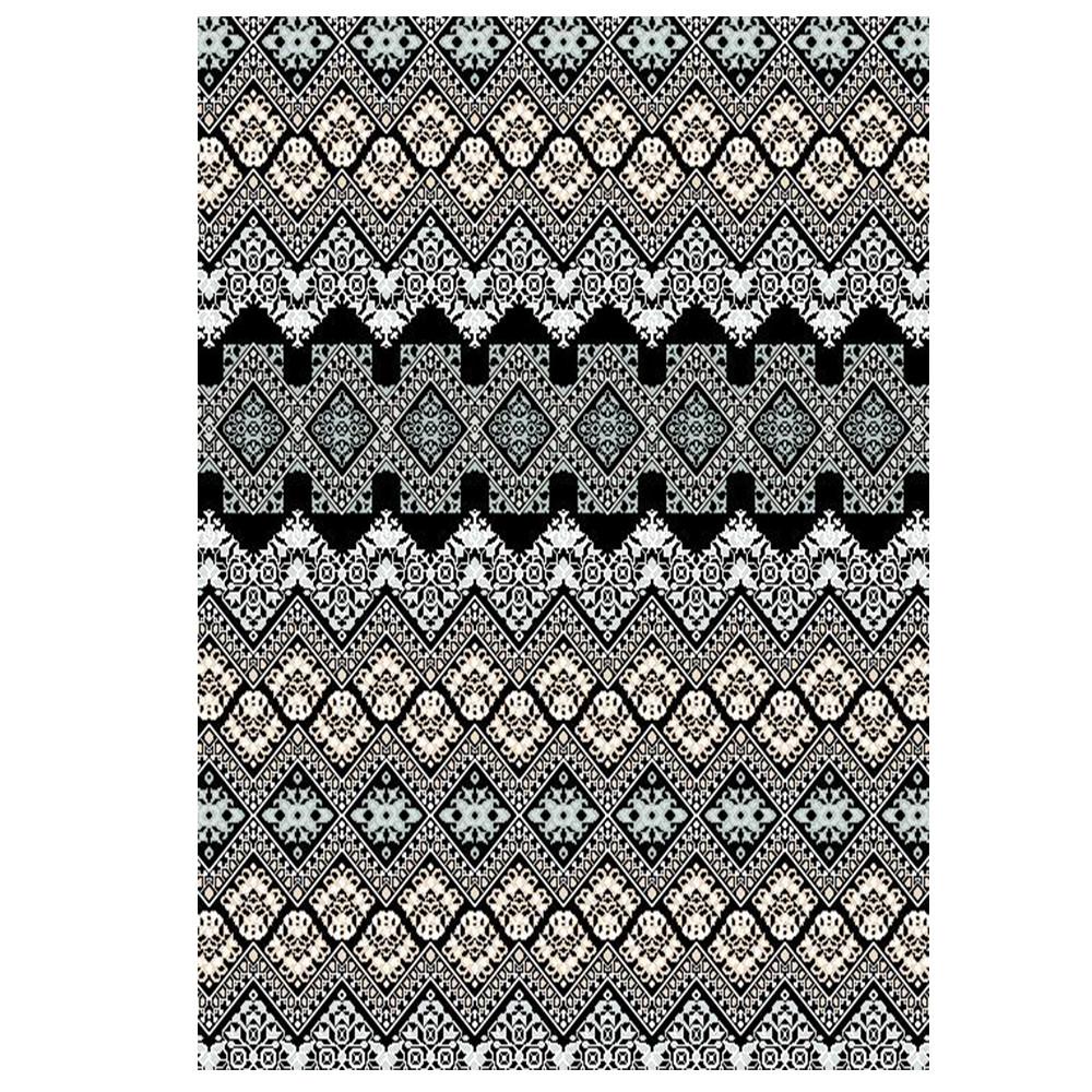Χαλί (160×230) Vasilas Sahara 004 CD10