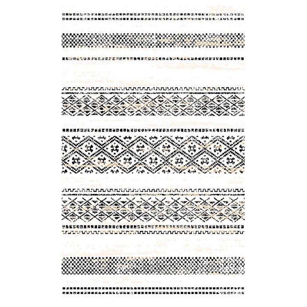Χαλί (160×230) Vasilas Sahara 013 CD10
