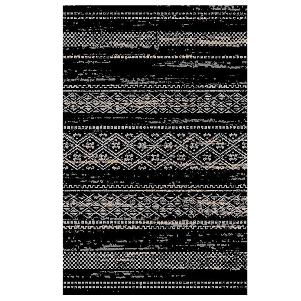 Χαλί (200×300) Vasilas Sahara 013 CD01