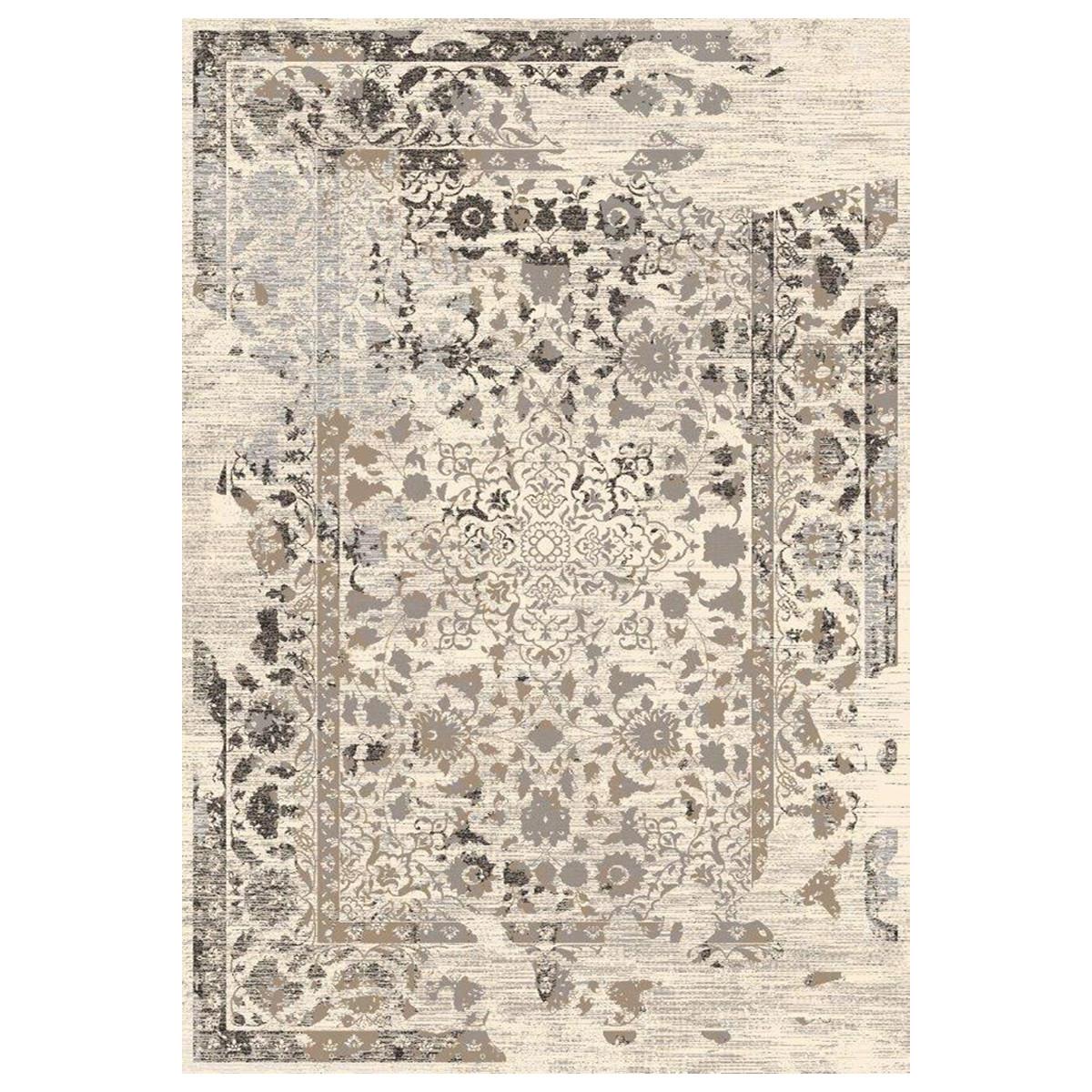 Χαλί (133×190) Vasilas Artist 800 A-Beige