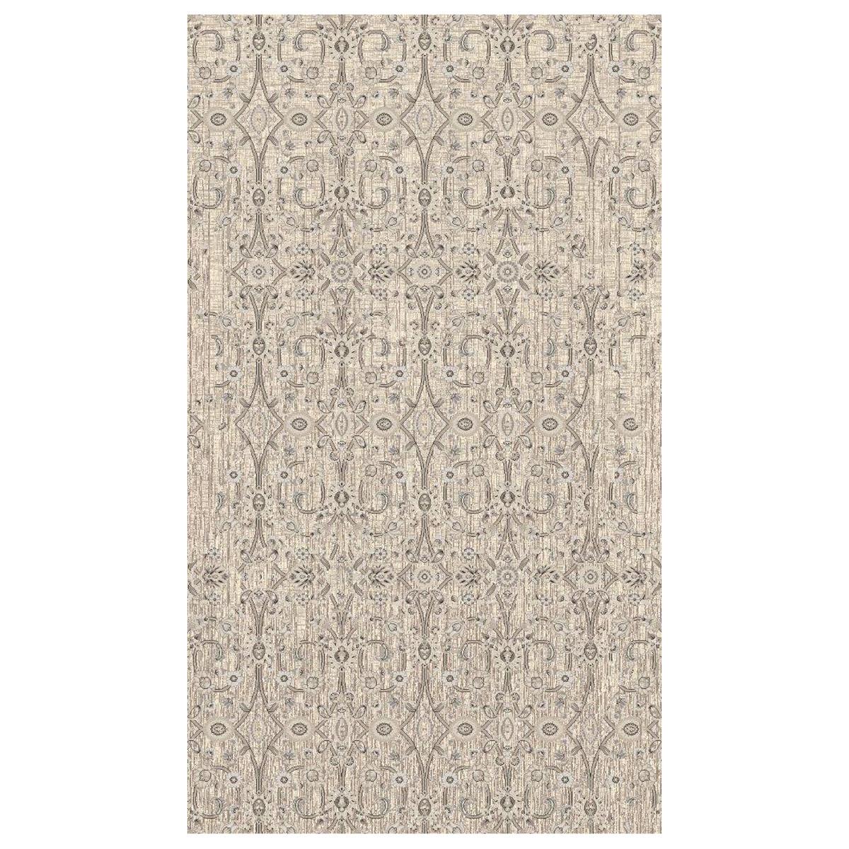 Χαλί (200×300) Vasilas Artist 809 A-Beige
