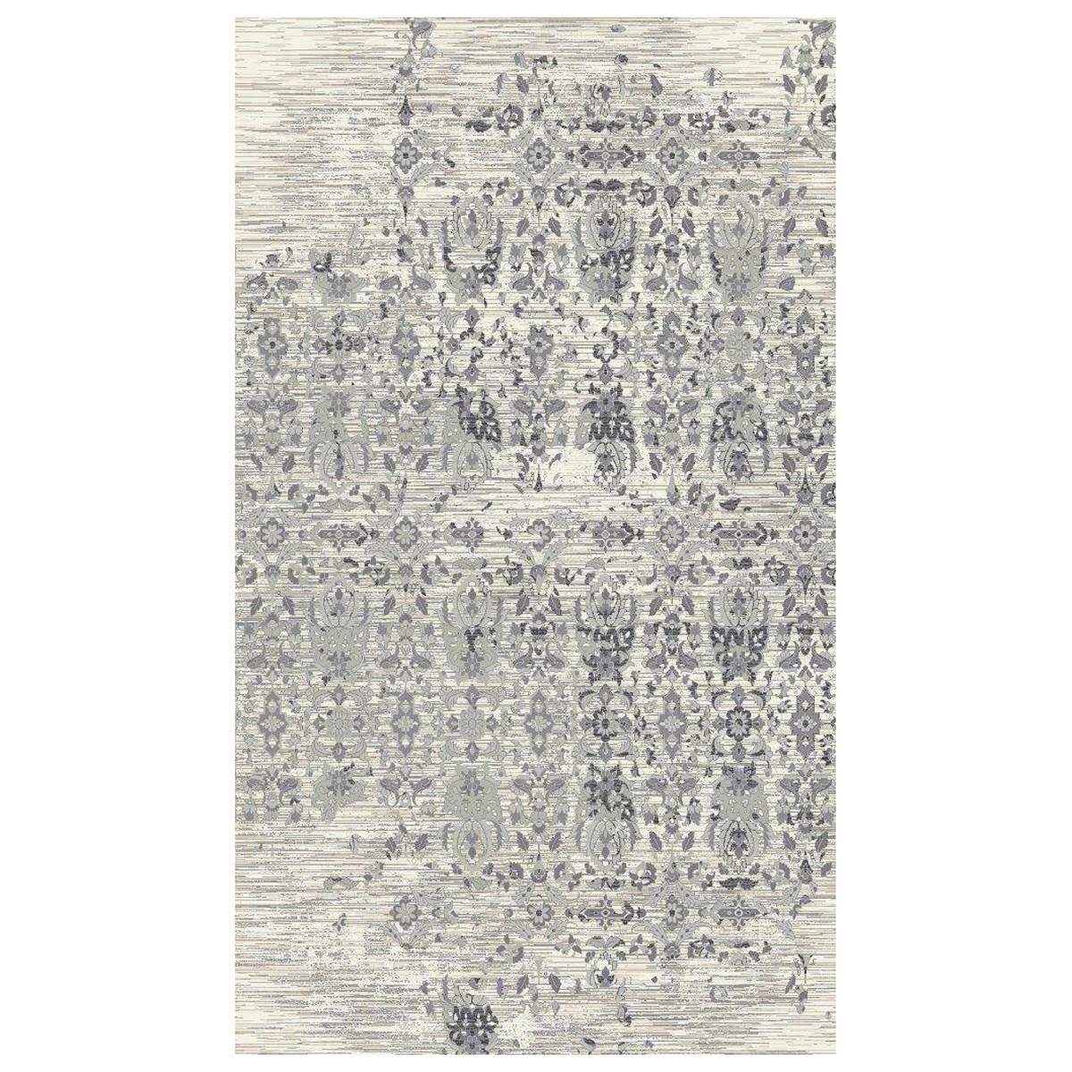 Χαλί (200×300) Vasilas Artist 820 C-Grey
