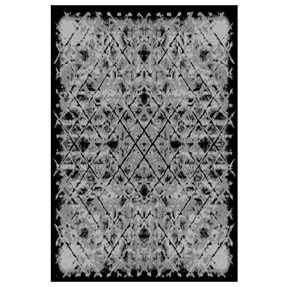 Χαλί (160×230) Vasilas Sahara 008 CD01
