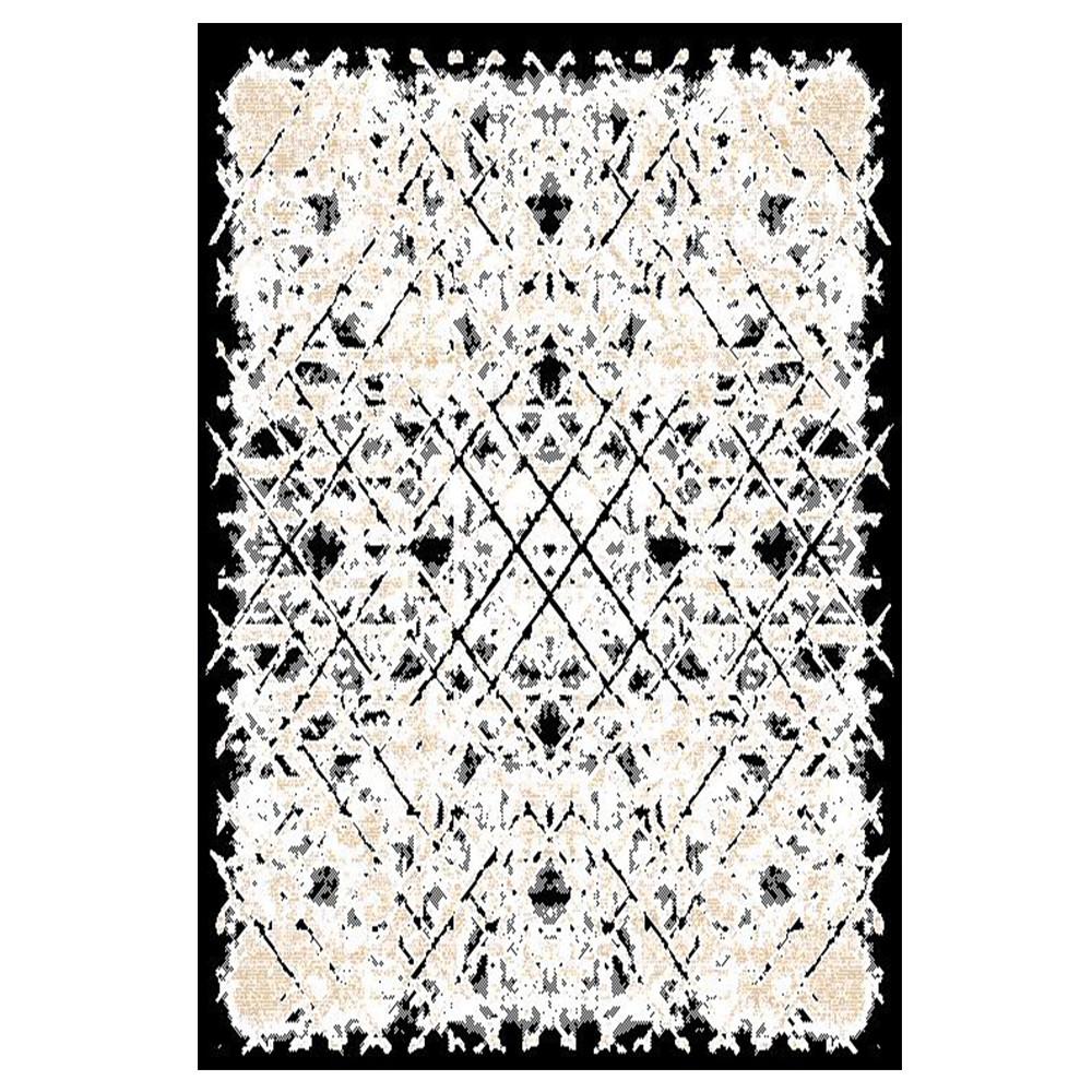 Χαλί (160×230) Vasilas Sahara 008 CD10