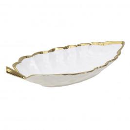 Πιατέλα Διακόσμησης InArt 3-60-181-0020