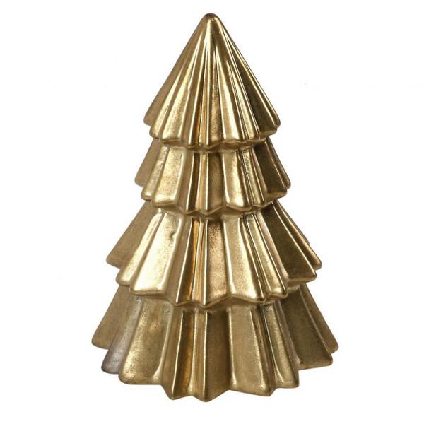 Χριστουγεννιάτικο Δεντράκι Espiel SYR128