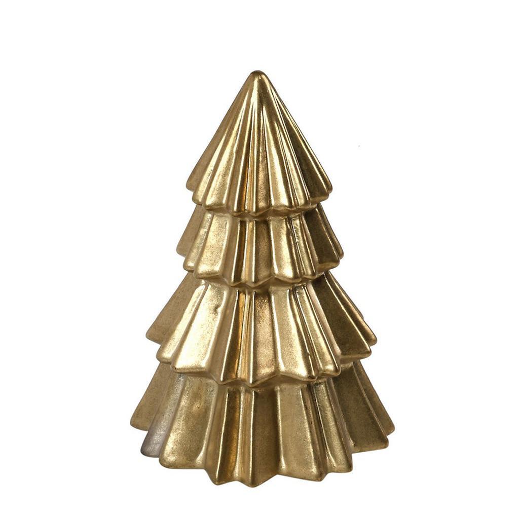 Χριστουγεννιάτικο Δεντράκι Espiel SYR130K6