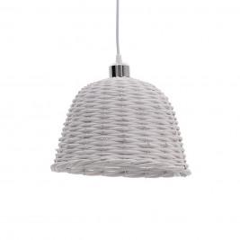 Φωτιστικό Οροφής InArt 3-10-876-0096