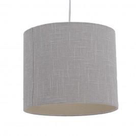 Φωτιστικό Οροφής Μονόφωτο InArt 3-10-741-0012