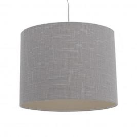 Φωτιστικό Οροφής InArt 3-10-741-0013