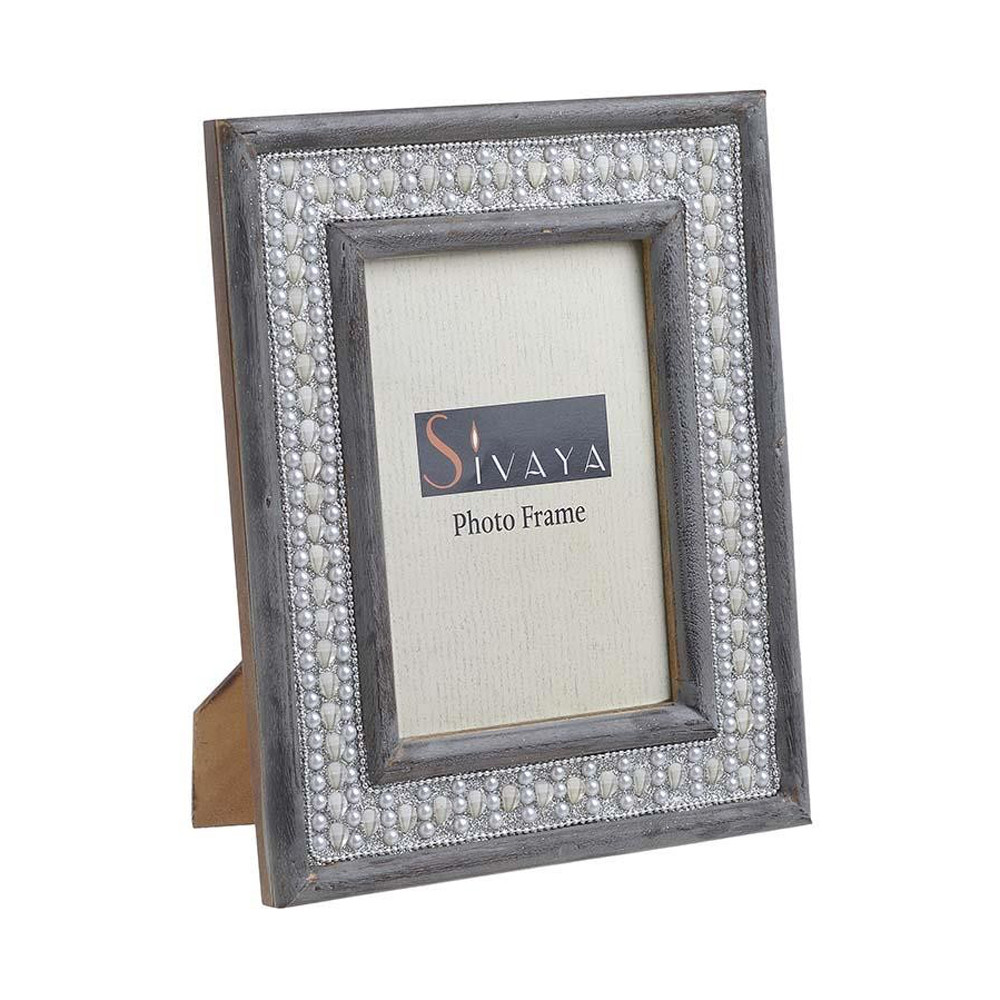 Κορνίζα (10×15) InArt 3-30-831-0021
