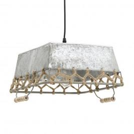 Φωτιστικό Οροφής Μονόφωτο InArt 3-10-882-0005