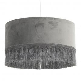 Φωτιστικό Οροφής InArt 3-10-741-0021