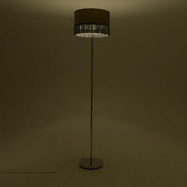 Φωτιστικό Δαπέδου InArt 3-15-741-0012